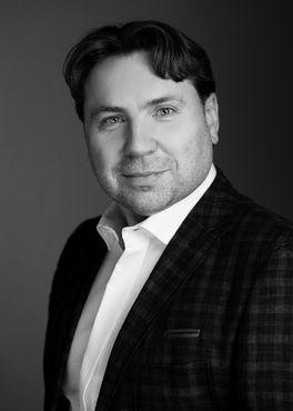 Олег Мужило