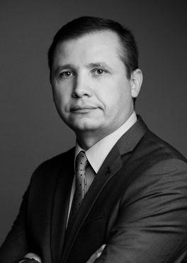 Олег Сова
